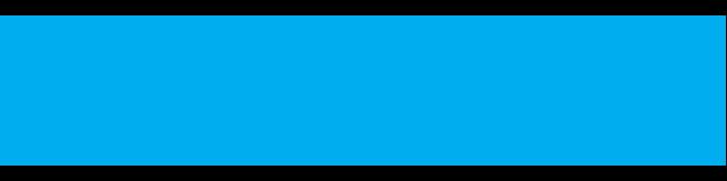 GrayJohnson logo