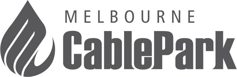 Melbourne Cable Park logo